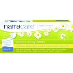 Protej slip ultra subtire, Natracare