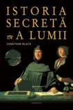 Istoria secretă a lumii (paperback)