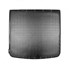 Covor portbagaj tavita Dodge Journey 2008-> AL-161019-15