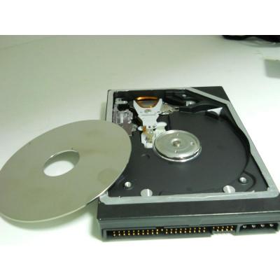 Service Hard Disk – SSD/ HDD ATA SATA foto