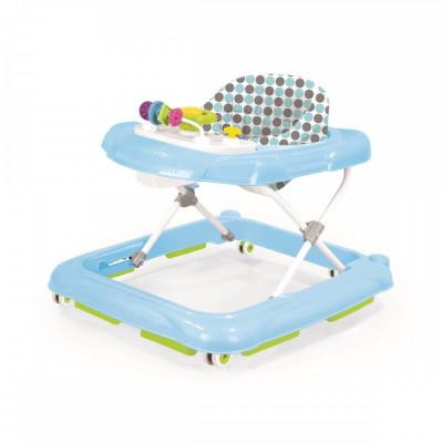 Premergator - Albastru - RESIGILAT PlayLearn Toys foto