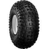 Motorcycle Tyres Duro HF-240A ( 21x12.00-8 TL )