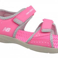 Sandale sport New Balance Sandal K K2004GRP pentru Copii