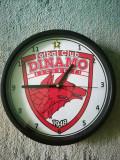 Ceas cu Dinamo