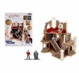 Cumpara ieftin Harry Potter - Turnul Gryffindor