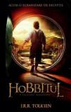 Hobbitul/J.R.R. Tolkien