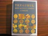 """Cumpara ieftin PAUNESCU & STEFAN """"Tezaurul BNR la Moscova"""" Editia II revazuta & adaugita 2011"""