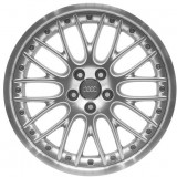 "Janta Aliaj Oe Audi 19"" 9J x 19 ET33 8T0601025CH, 5"