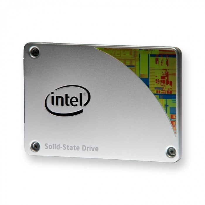 Solid State Drive (SSD), 180GB, SATA, 2.5 inch, Diverse modele