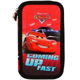 Penar dublu echipat Coming Up Fast Cars 3