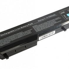 Acumulator laptop nou compatibil DELL VOSTRO 1310