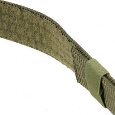 Curea tactica Serpent -Olive drab- [GFC TACTICAL]