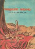 Magazin Istoric - anul 21 - nr. 3 (240) - martie 1987