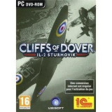 IL-2 Sturmovik Cliffs of Dover, Simulatoare, 16+, Single player, Ubisoft