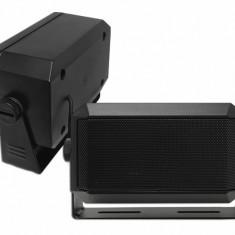 Boxa pentru statie CB, 100x75x65mm - 201215