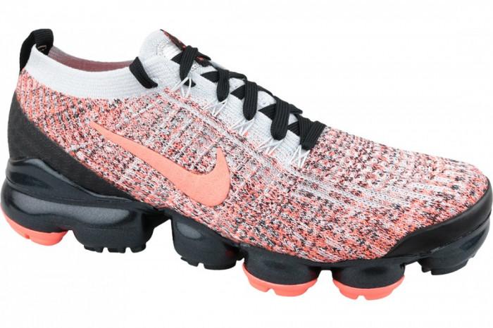 Pantofi alergare Nike Air Vapormax Flyknit 3 AJ6900-800 pentru Barbati