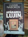 Apararea Lujin – Vladimir Nabokov