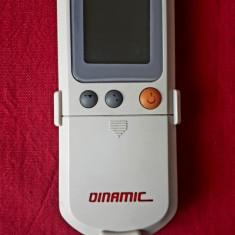 Telecomanda aer conditionat DINAMIC