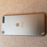 iPod touch (5th Gen) A1421