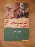 ANOTIMPURILE VIETII-JIM ROHN-R6B