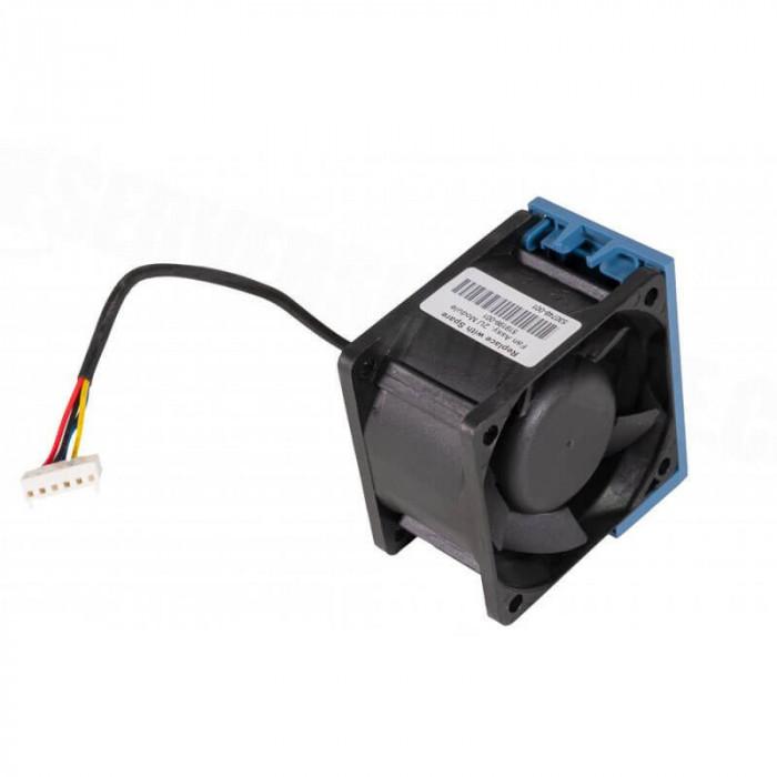 Ventilator Server Second Hand HP Proliant DL160/DL180 G6, P4300/P4500 G2