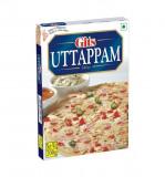 GITS Uttapam Mix (Pizza Indiana Uttappam) 200g