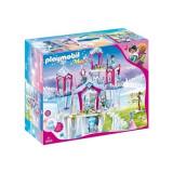Cumpara ieftin Palatul De Cristal, Playmobil