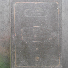 PARINTI SI SCRIITORI BISERICESTI NR. 80 SFANTUL MAXIM MARTURISITORUL - AMBIGUA