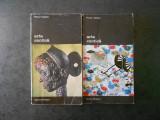 MICHAL SOBESKI - ARTA EXOTICA