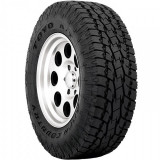 Anvelope Vara Toyo 205/80/R16 OPEN COUNTRY A/T+