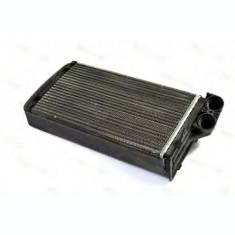 Radiator incalzire interior PEUGEOT 406 (8B) (1995 - 2005) THERMOTEC D6P002TT
