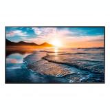 Professional Display Samsung 49QHR 49 inch 8ms Ultra HD 4K Black