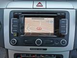 SD CARD ORIGINAL VW RNS310 SKODA AMUNDSEN SEAT WEST EUROPA V10 2018