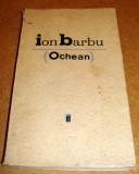 ION BARBU - OCHEAN