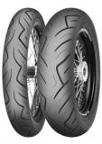 Motorcycle Tyres Mitas Custom Force ( 170/80B15 TL 77H Roata spate )