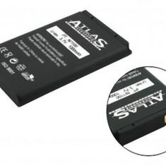 Acumulator replace OEM ATNOK1100 pentru Nokia 1100 / 6230 / 1200