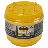 Figurina Batman in capsula, Spin Master