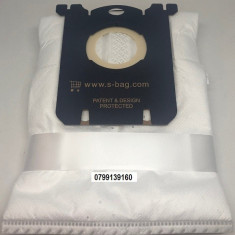Sac aspirator PHILIPS FC8611/01