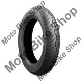 MBS Anvelopa Bridgestone Exedra max 100/90-19 57H TT, Cod Produs: 03050371PE