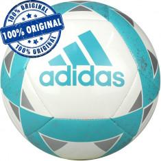 Minge fotbal Adidas Starlancer 5 - minge originala, Teren sintetic