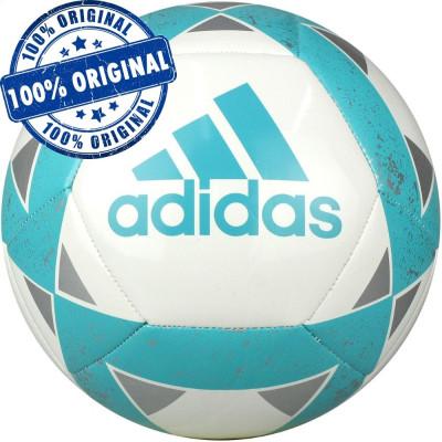Minge fotbal Adidas Starlancer 5 - minge originala foto