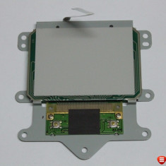 Touchpad nou Toshiba Satellite A55 Tecra A3X P000447060