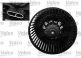 Ventilator, habitaclu DACIA SANDERO (2008 - 2016) VALEO 715057