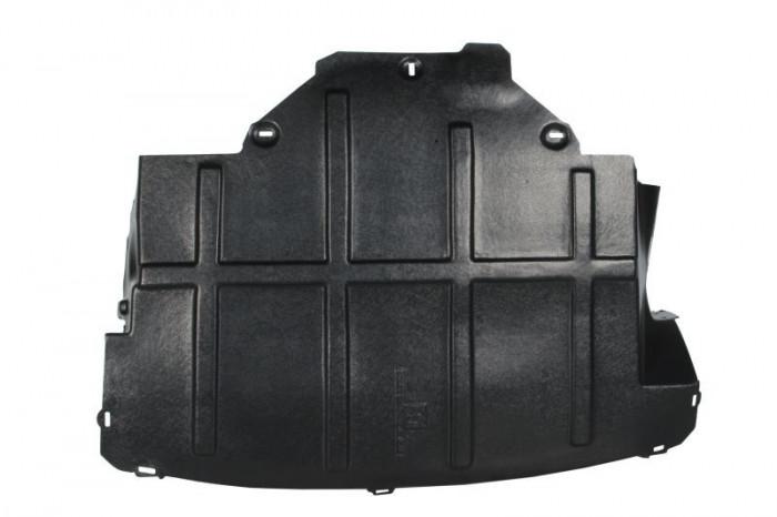 Scut motor plastic NISSAN NV400; OPEL MOVANO; RENAULT MASTER dupa 2010