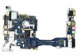 CHILIPIR LAPTOP placa de baza cu procesor si 1 Gb gddr3 Acer eMachines EM355