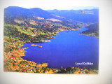 HOPCT 76254 LACUL COLIBITA  -JUD BISTRITA NASAUD -NECIRCULATA
