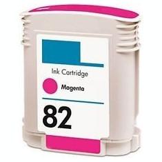 Cartus HP-82 compatibil HP C4912A magenta 69ml