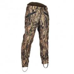 Pantalon vânătoare 500