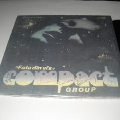 COMPACT GROUP: Fata Din Vis (1985) CITITI CU ATENTIE DESCRIEREA!