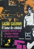 O lume de celuloid  Lazar Cassvan